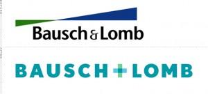 soczewki kontaktowe od Bausch&Lomb
